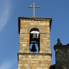 Santa Cristina a Pancole Impruneta Firenze #TuscanyAgriturismoGiratola