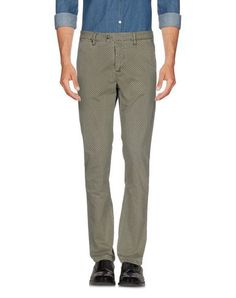 Michael Coal Men Casual Pants on YOOX. The best online selection of Casual  Pants Michael Coal. YOOX exclusive items of Italian and international  designers ...