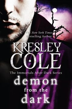 Demon From the Dark (The Immortals After Dark Series Book 10), http://www.amazon.co.uk/dp/B003T0G9YY/ref=cm_sw_r_pi_awdl_tTfvxbDXRCG7B