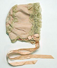 Date:      ca. 1940  Culture: European  Medium: cotton, silk