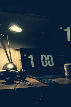 Featured photo by Julien. Check out Julien's profile: https://www.pexels.com/u/julienblt/ #light #cup #smartphone