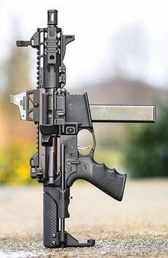 Build Your Sick Cool Custom Assault Rifle Firearm With This Web Interactive Firearm Builder with ALL the Industry Parts - See it yourself before you buy any parts Airsoft Guns, Weapons Guns, Guns And Ammo, Ar Pistol Build, Ar15 Pistol, Rifles, Armas Wallpaper, Shooting Guns, Shooting Sports