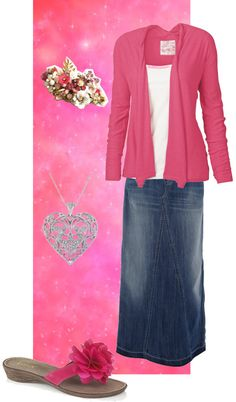 """My style"" by charityalysia ❤ liked on Polyvore"