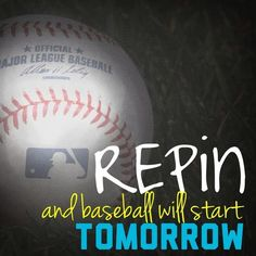 One more day ... XD yessss!!!! Go ANGELS BASEBALL!!!  ;-)