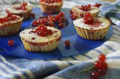 7 sposobów, które pomogą ograniczyć jedzenie słodyczy
