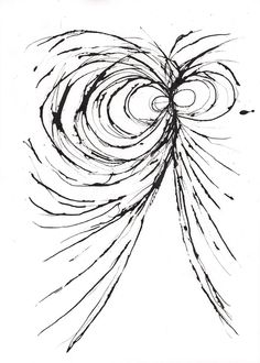 Alexander Nikolenco , Supernova III  on ArtStack #alexander-nikolenco #art