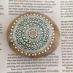 2202 Mandala Cape Town, Crochet Earrings, Mandala, Rocks, Jewelry, Jewlery, Bijoux, Jewerly, Jewelery