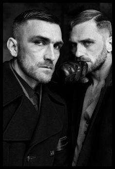 5 Days On 2012 | Sven Marquardt