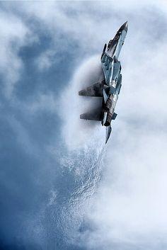 pinterest.com/fra411 #Jet #fighter