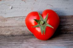 Send in your funny-shaped fruits and veggies to this blog!