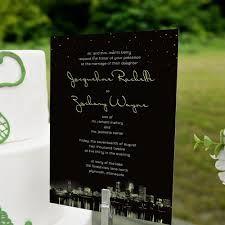 Image result for lights invitation wedding