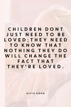 Parenting Toddlers, Parenting Ideas, Parenting Quotes, Mindful Parenting, Gentle Parenting, Intelligence Quotes, Emotional Intelligence, Mindfulness Activities, Mindfulness Quotes