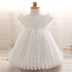 Veja nosso novo produto Vestido Feminino para o casamento batizado Frete Gratis! Se gostar, pode nos ajudar pinando-o em algum de seus painéis :)