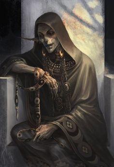 0ecc1ffcb483fd3d6985a3417ddb74fb--necromancer-dark-fantasy.jpg (736×1075)