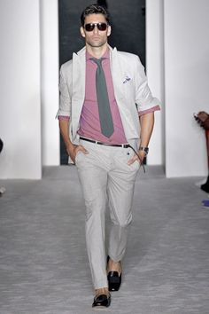 For My Boo On Pinterest Men 39 S Fashion Miami Vice And Menswear