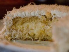 Imagem da receita Torta mineira