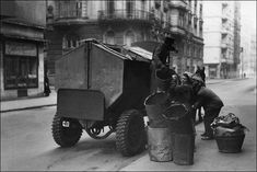 Old Pictures, Old Photos, Budapest Hungary, Good Old, Historical Photos, Famous People, Monster Trucks, Retro, 1950s
