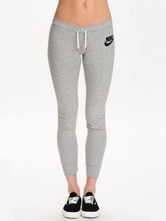 Nike Rally Pant Tight, Nike from nelly. Shop more products from nelly on Wanelo. Tights, Leggings, Rally, Sweatpants, Nike, Shopping, 1, Fashion, Navy Tights