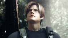Leon S. Kennedy | Resident Evil