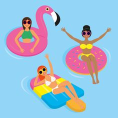 Choose from 60 top Pool stock illustrations from iStock. Find high-quality royalty-free vector images that you won't find anywhere else. Country Fair, Summer Wallpaper, Free Vector Graphics, Pretty Patterns, Cool Pools, Drawing For Kids, Cool Cards, Cute Drawings, Summer Fun