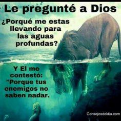 #reflexionescristianas