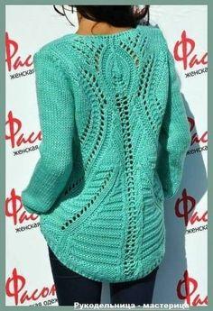 http://www.passionforum.ru/posts/53831-modnyi-pulover.html