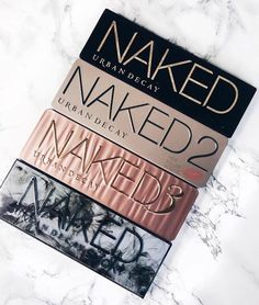 Make Up Style Ideas Urban Decay Naked Palette Smokey eyeshadow Makeup Goals, Love Makeup, Makeup Inspo, Makeup Inspiration, Beauty Makeup, Makeup Ideas, Makeup Kit, Crown Makeup, Top Beauty