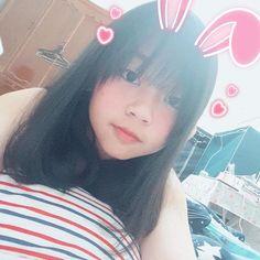 B612 ảo quá :))) . . . . . . #b612 #cute #picture #pink #rabbit #instagood #Instagram #heart #photography #picsart #deep #fl #fen http://tipsrazzi.com/ipost/1523710086349021700/?code=BUlTkAlg2IE