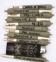 Buy Marijuana Online I Buy Weed and Cannabis Oil Online Weed Quotes, Weed Memes, Weed Humor, 420 Quotes, 420 Memes, Marijuana Art, Medical Marijuana, Cannabis Oil, Psychedelic Art