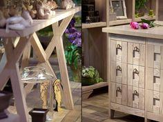 Fiori flower boutique by Studio Belenko, Kiev store design