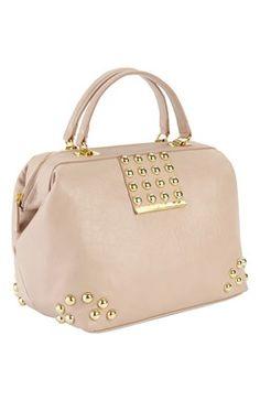 Väska Summer Outfits, Chic, Bags, Fashion, Shabby Chic, Handbags, Moda, Elegant, Summer Wear