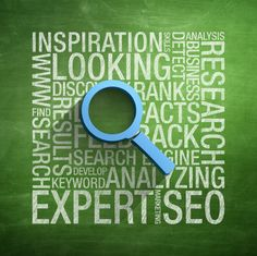 Enhance your Google ranking with the effective search engine optimization. Get in touch Paduka Consultants for the better guidance.