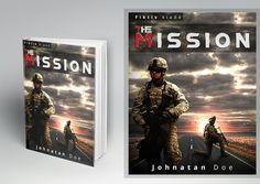 borító -terv-the_mission