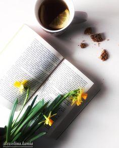 Boa tarde ;) .  Credits to @ewelina.kania .  #book #books #bookstagram #booknow #bookish #booklover #booknerd #bookworm #reading #read #readtime