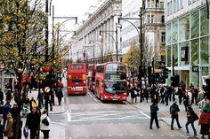 1024px-Oxford_Street_December_2006
