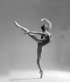 Valeriya Frishman Валерия Фришман, Boris Eifman Dance Academy Академия танца Бориса Эйфмана - Photographer Darian Volkova Дарьян Волкова