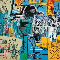 The New Abnormal. The Strokes brengen hun nieuwe album ' The New Abnormal' uit! 'The New Abnormal' is het studioalbum van The Strokes en is opgenomen. Julian Casablancas, Jean Michel Basquiat, Shangri La, Rock Indé, Rock Y Metal, Hard Rock, Metallica, Tame Impala, Indie Pop