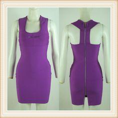 hl bandage dress 2014 celebrity dresses knitted bandage dress ladies DM465 E-mail:fashondress@gmail.com Tel:86-189 3399 5760       86-135 1277 1920