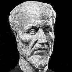 felsefe ve filozoflar icin 94 fikir