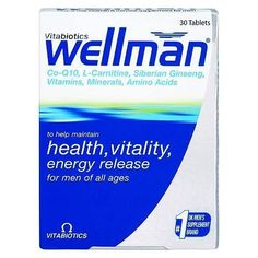 Wellman 90 tablets has been published at http://www.discounted-vitamins-minerals-supplements.info/2014/03/08/wellman-90-tablets/
