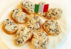 Olívás túrókrém Mashed Potatoes, Muffin, Dairy, Eggs, Cheese, Cooking, Breakfast, Ethnic Recipes, Food
