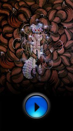 Supakitch & Koralie Art
