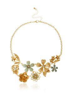 Sparkling Sage Seafoam Garden Floral Necklace, http://www.myhabit.com/redirect/ref=qd_sw_dp_pi_li?url=http%3A%2F%2Fwww.myhabit.com%2F%3Frefcust%3D7TX6PH43FP4F37IRZEV5HOC4PI%23page%3Dd%26dept%3Dwomen%26sale%3DA30M395RMYY8AD%26asin%3DB00B6RTLJC%26cAsin%3DB00B6RTLJC
