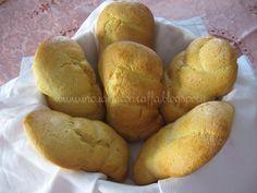 In Cucina con Raffa: Cuculi versione tradizionale
