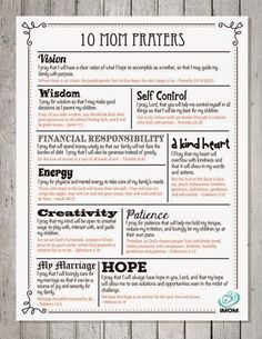 Wife.Mother.Teacher: 50+ FREE Printables That Will Improve Your Life