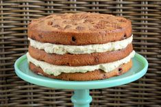 Baking Recipes, Cake Recipes, Dessert Recipes, Desserts, Cake Cookies, Cupcake Cakes, Cupcakes, Pastry Cake, Let Them Eat Cake