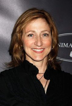 Actress Edie Falco promotes Animal Haven in USA Today!
