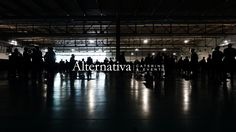 Corporate Event - Fiera Milano - Rho (Mi)