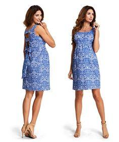 f402662f9c034 9 лучших изображений доски «Красивые платья для беременных» за 2014 ...