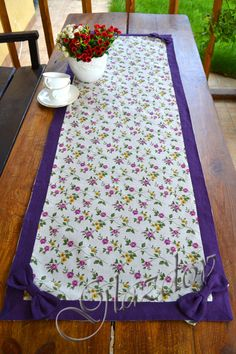Natural linentable runner by GLAZDOV on Etsy Linen 100% #embroidered_table_runner #linen_table_runner #ukrainian_embroidery